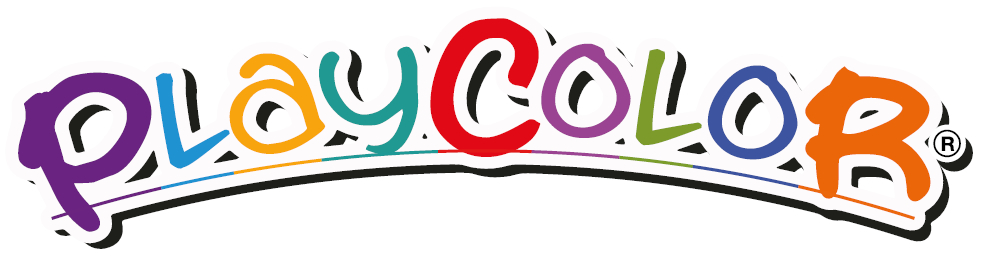 logo playcolor