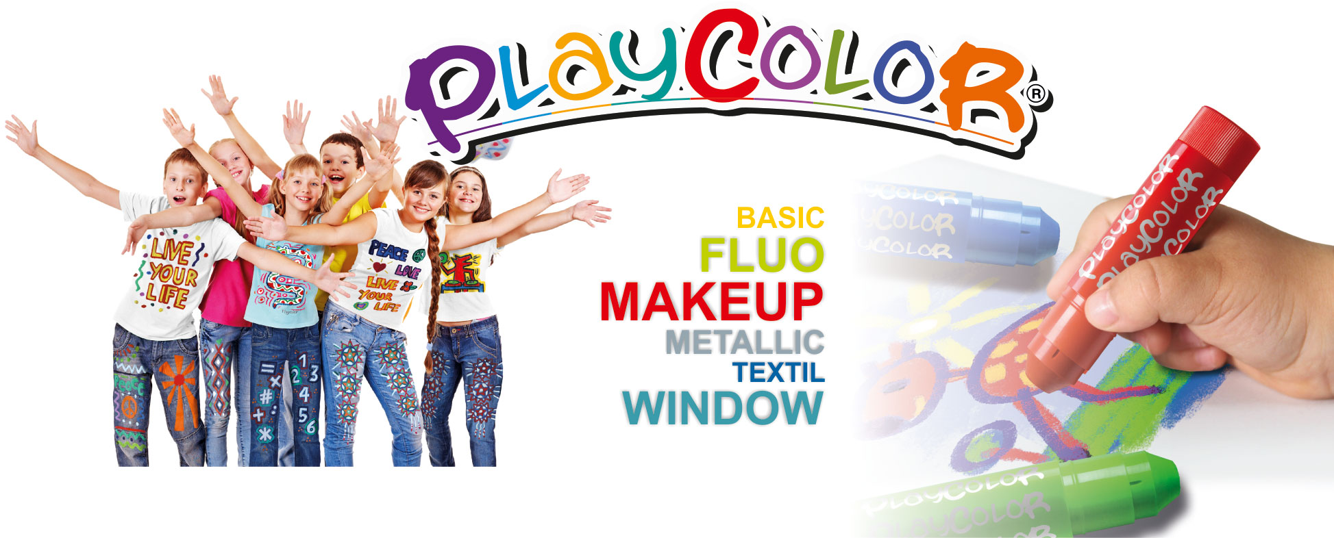 PLAYCOLOR