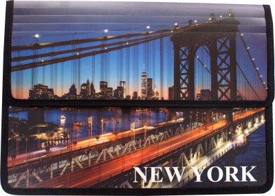 kolekcja NEW YORK