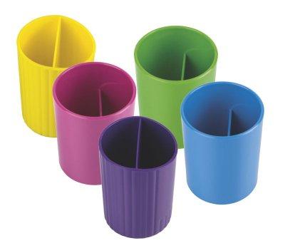 Pen cups