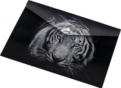 kolekcja TIGER