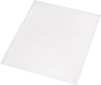 Koszulka A4 / A5 do Wpinania PVC Mocna (do Kart Menu i Albumow Prezentacyjnych)