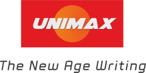 2017 UNIMAX LOGO male