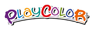 logotyp playcolor