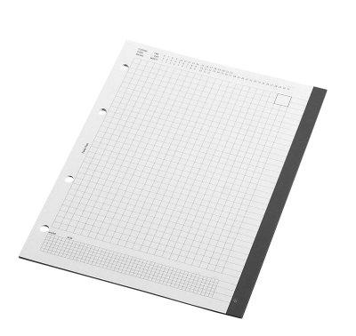 Wkłady i Notatniki Papierowe