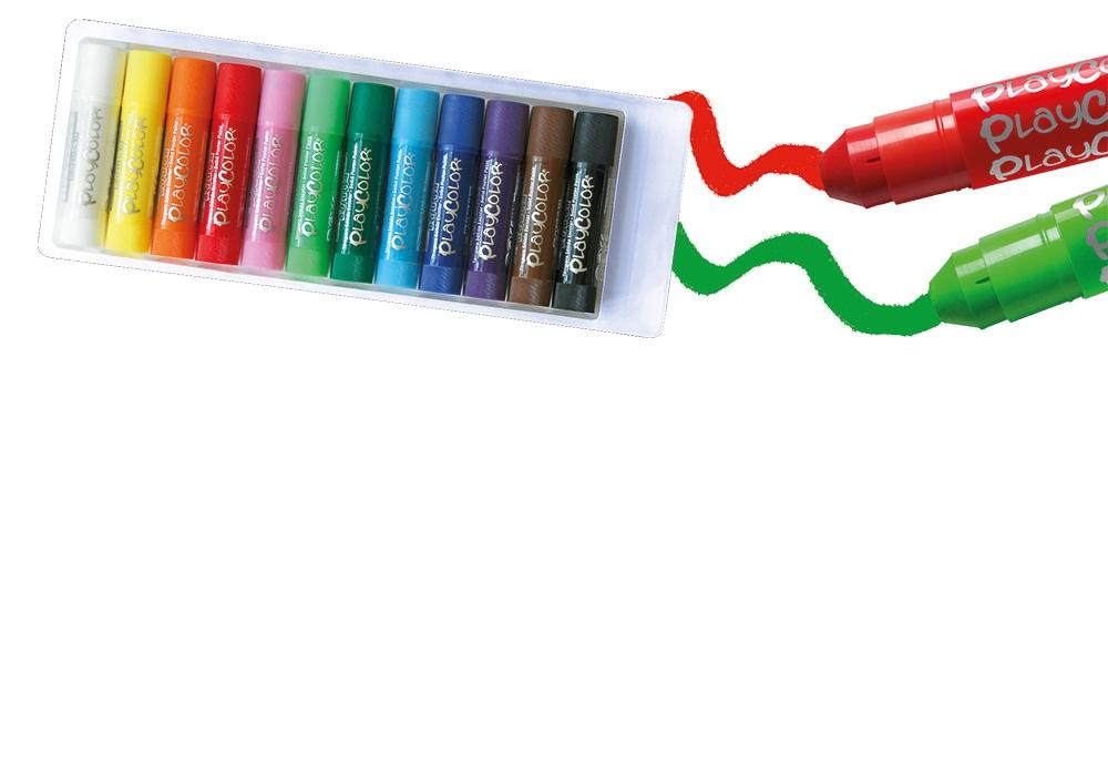 playcolor-sztyft