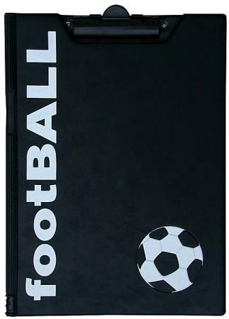 football-klip-A5-2