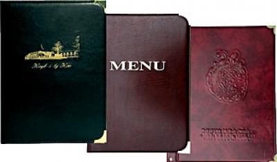 teczki-menu